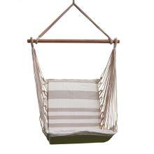 Rede Cadeira com Estofado Atalaia
